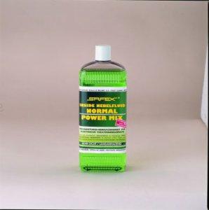 Nebelfluid Normal Powermix 1 Liter