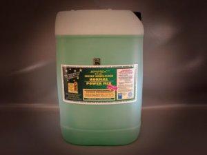 Nebelfluid Normal Powermix 25 Liter Kanister