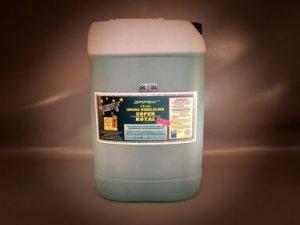 Nebelfluid Super Royal 25 Liter